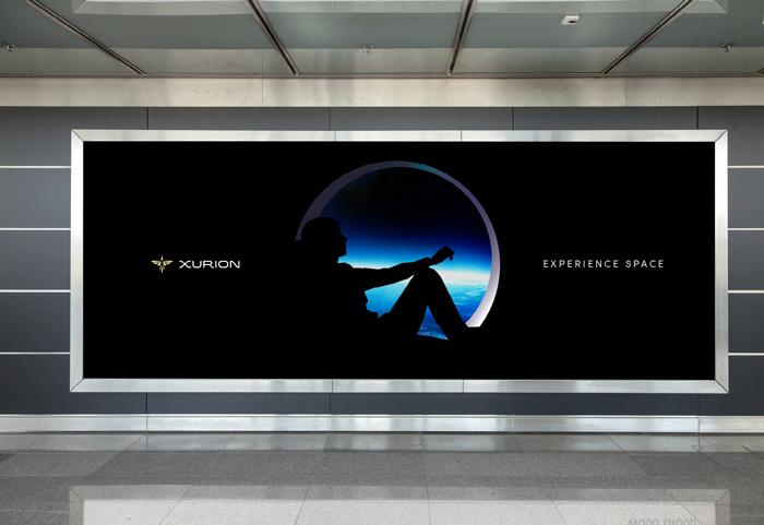 xurion_billboard