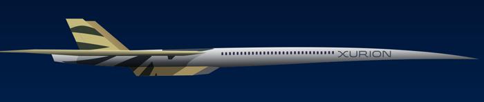 xurion_plane