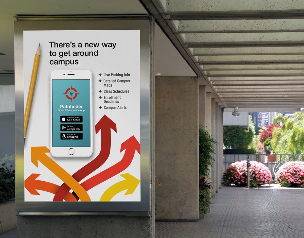 path_billboard